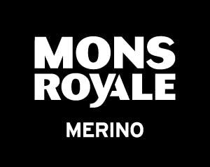 mons royale merino